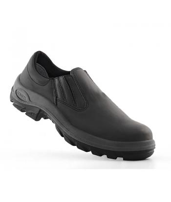 Sapato 9005-AE