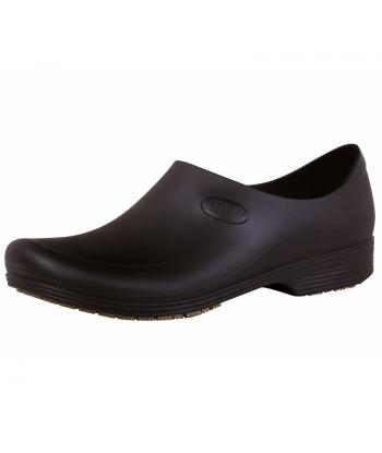 Sapato Man Preto
