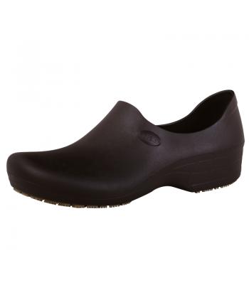 Sapato Woman Preto