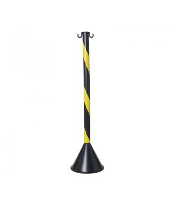 Pedestal Plastico...