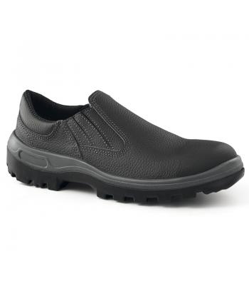 Sapato Ex 9005-AE