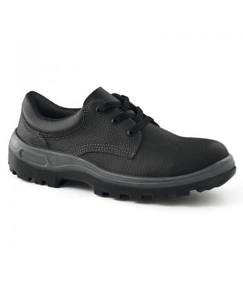 Sapato Ex 9005-A
